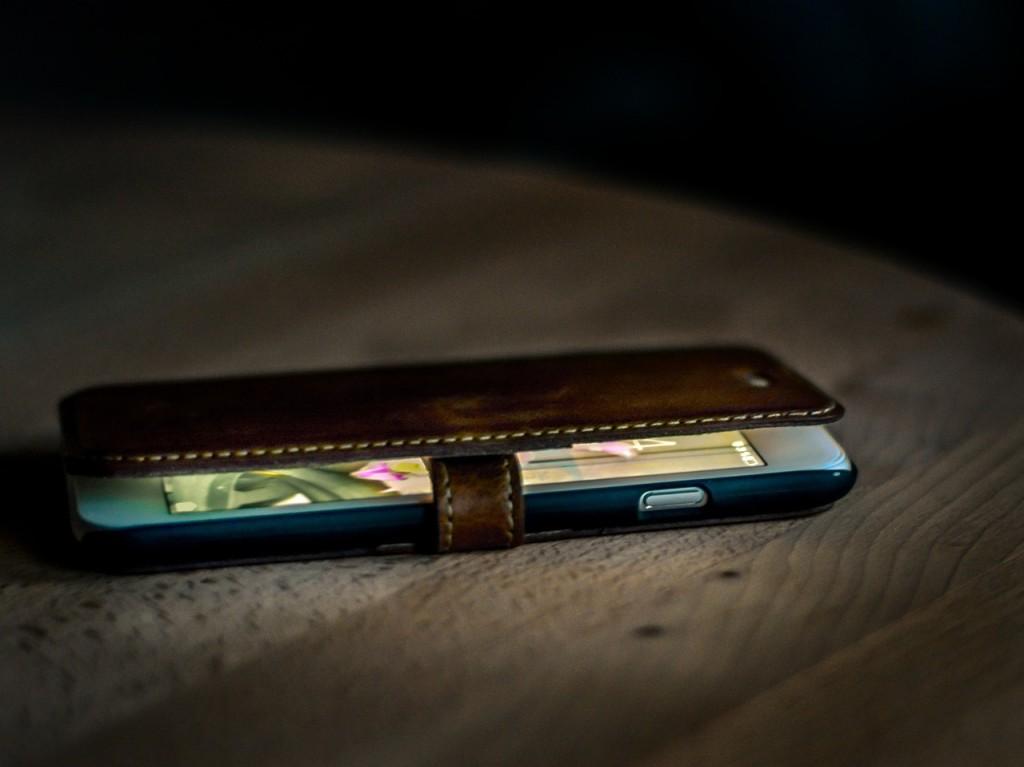 iphonereperation